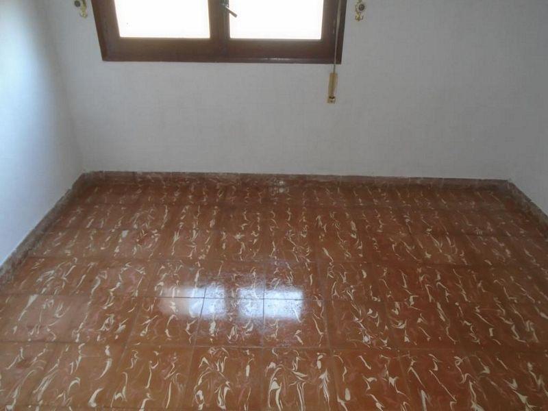 Piso en venta en Benicarló, Castellón, Calle Pio Xii, 59.000 €, 3 habitaciones, 3 baños, 130 m2