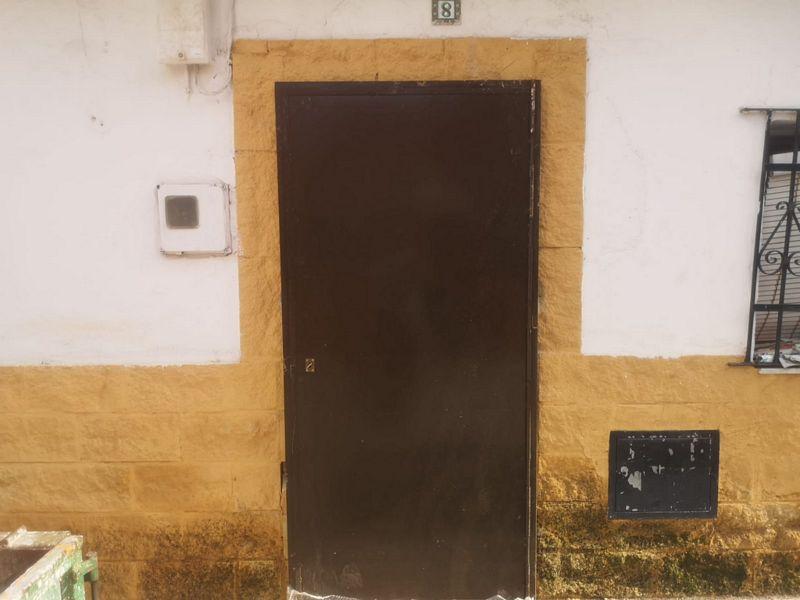 Piso en venta en Jerez de la Frontera, Cádiz, Calle Llobregat, 84.900 €, 1 habitación, 3 baños, 153,74 m2