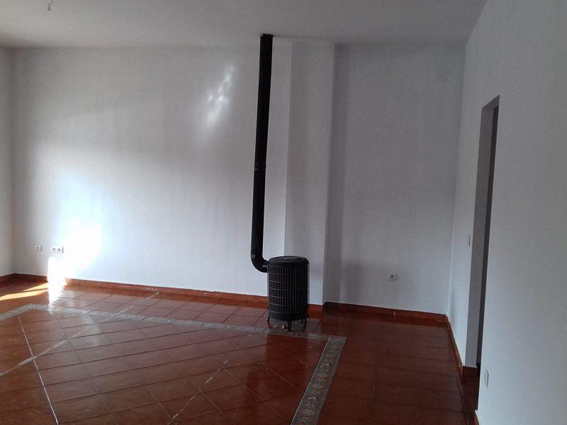 Piso en venta en Monesterio, Badajoz, Paseo Paseo de Extremadura, 74.000 €, 3 habitaciones, 2 baños, 130 m2