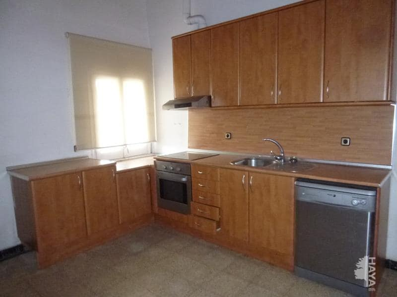 Casa en venta en Santa Eulàlia de Ronçana, Santa Eulàlia de Ronçana, Barcelona, Camino Can Torras, 285.000 €, 5 habitaciones, 3 baños, 302 m2