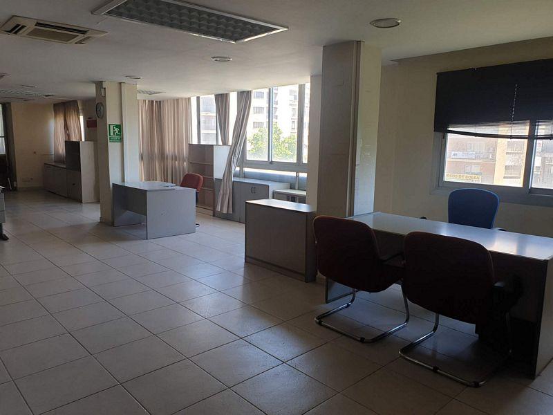 Local en venta en Palma de Mallorca, Baleares, Avenida Alemanya, 197.000 €, 135 m2