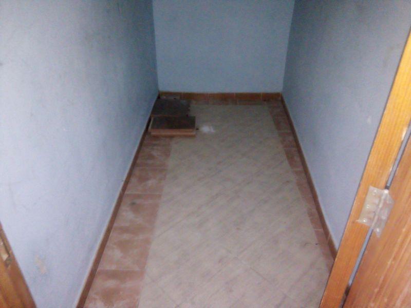 Piso en venta en Santa Lucía de Tirajana, Las Palmas, Calle la Angustias, 69.900 €, 2 habitaciones, 1 baño, 93,84 m2