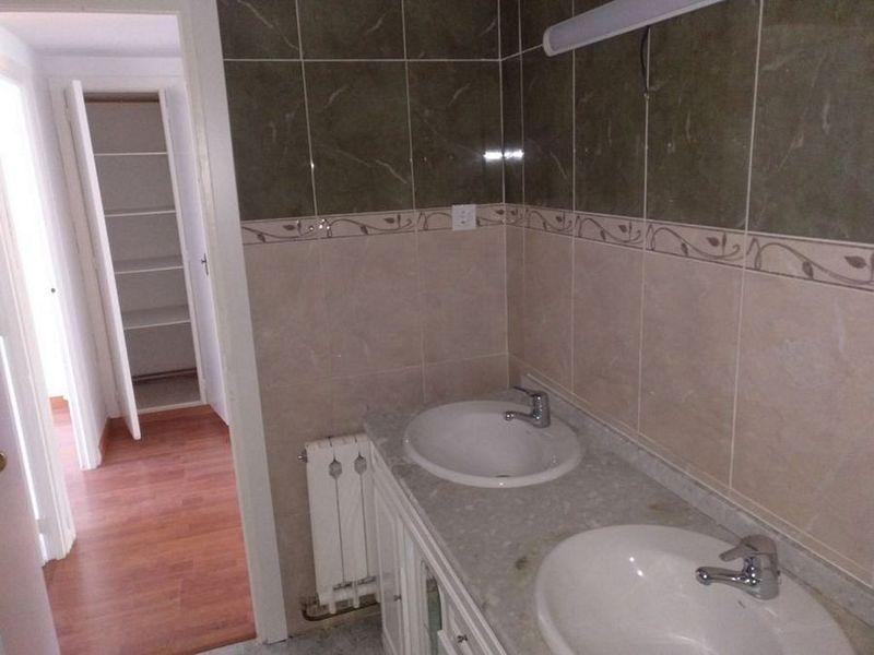 Piso en venta en Guadalajara, Guadalajara, Calle Marcelino Martin, 79.000 €, 2 habitaciones, 1 baño, 87 m2