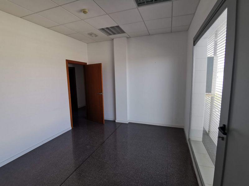 Local en venta en Local en Palma de Mallorca, Baleares, 88.000 €, 82 m2