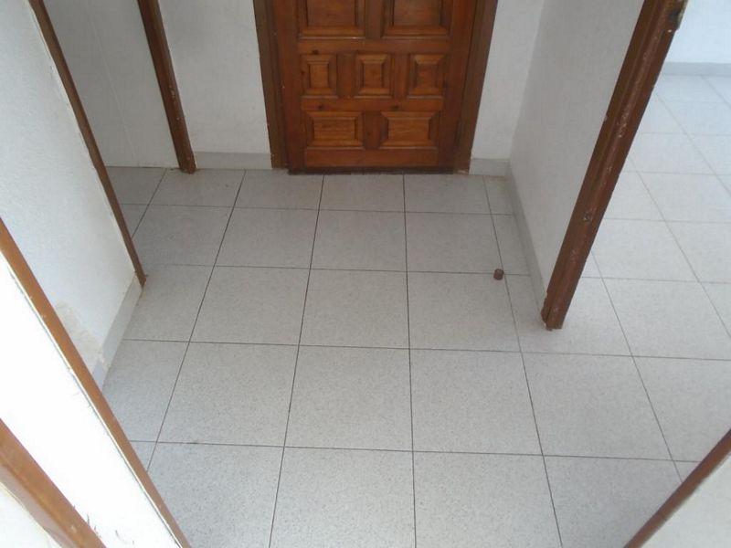 Piso en venta en Benicarló, Castellón, Calle San Telmo, 39.000 €, 2 habitaciones, 1 baño, 60 m2