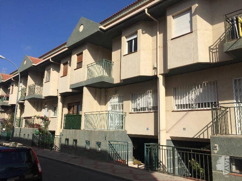 Casa en venta en Casco Urbano Ibi, Ibi, Alicante, Calle Santa Elena, 110.300 €, 4 habitaciones, 2 baños, 200 m2