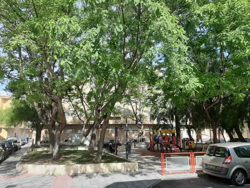 Piso en venta en Elda, Alicante, Calle Emerito Maestre, 70.000 €, 3 habitaciones, 2 baños, 105 m2