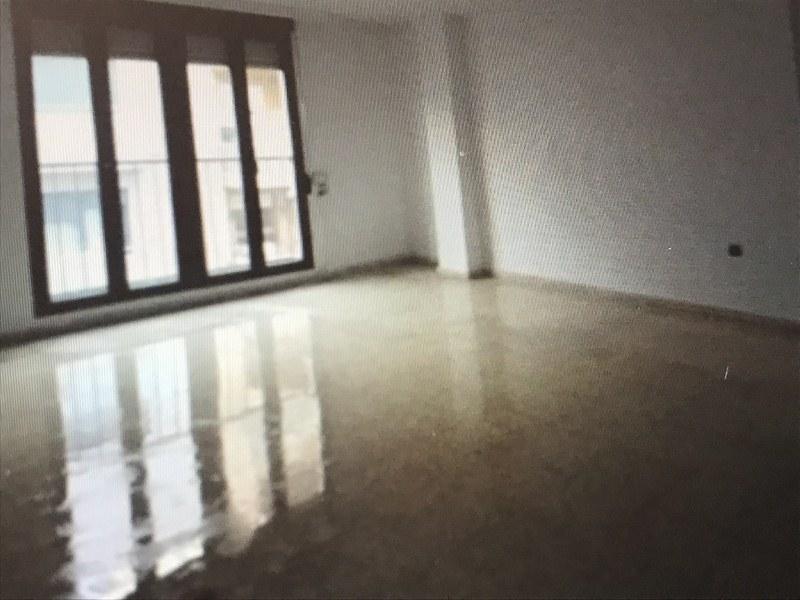 Piso en venta en Monteblanco, Onda, Castellón, Calle Cv-20, 94.000 €, 3 habitaciones, 2 baños, 130 m2