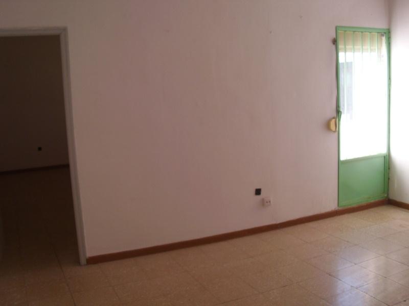 Piso en venta en Barriada Virgen de la Cabeza, Andújar, Jaén, Calle Hermanos Carvajal, 70.200 €, 4 habitaciones, 2 baños, 68 m2