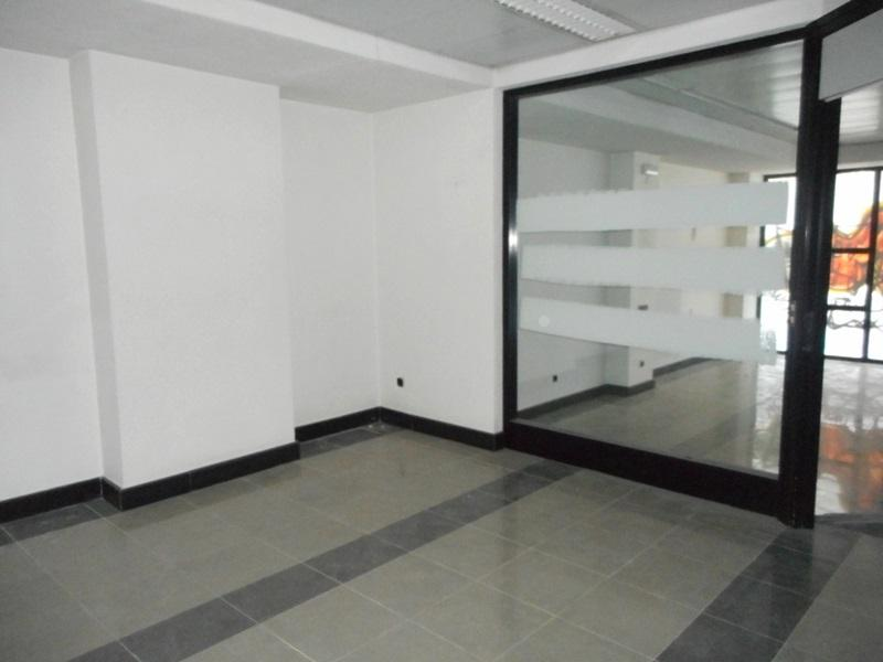 Local en venta en Local en Madrid, Madrid, 337.500 €, 53 m2