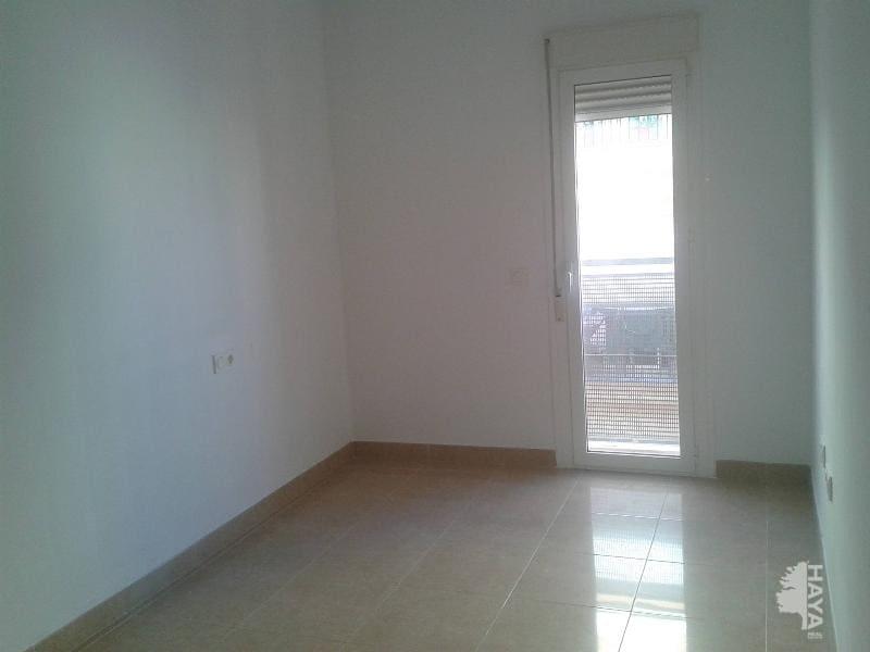 Piso en venta en Piso en Roquetas de Mar, Almería, 67.000 €, 2 habitaciones, 1 baño, 82 m2