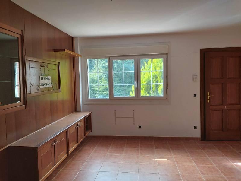 Piso en venta en Piso en Arredondo, Cantabria, 94.000 €, 2 habitaciones, 1 baño, 92 m2, Garaje