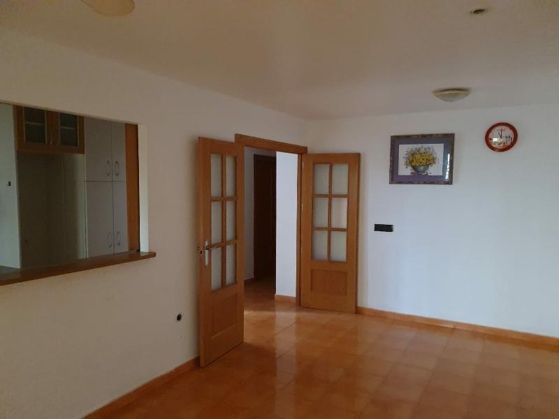 Piso en venta en Piso en San Javier, Murcia, 98.000 €, 3 habitaciones, 2 baños, 83 m2
