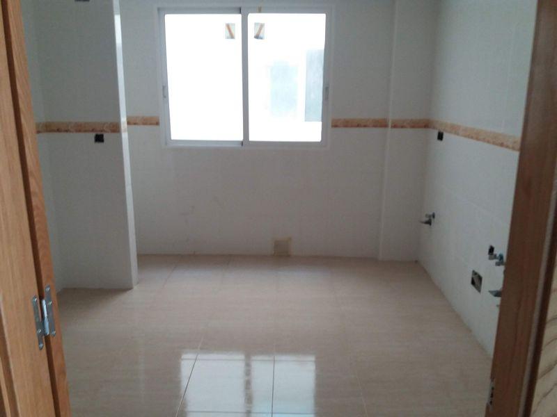 Piso en venta en Piso en Murcia, Murcia, 44.000 €, 2 habitaciones, 1 baño, 80,7 m2