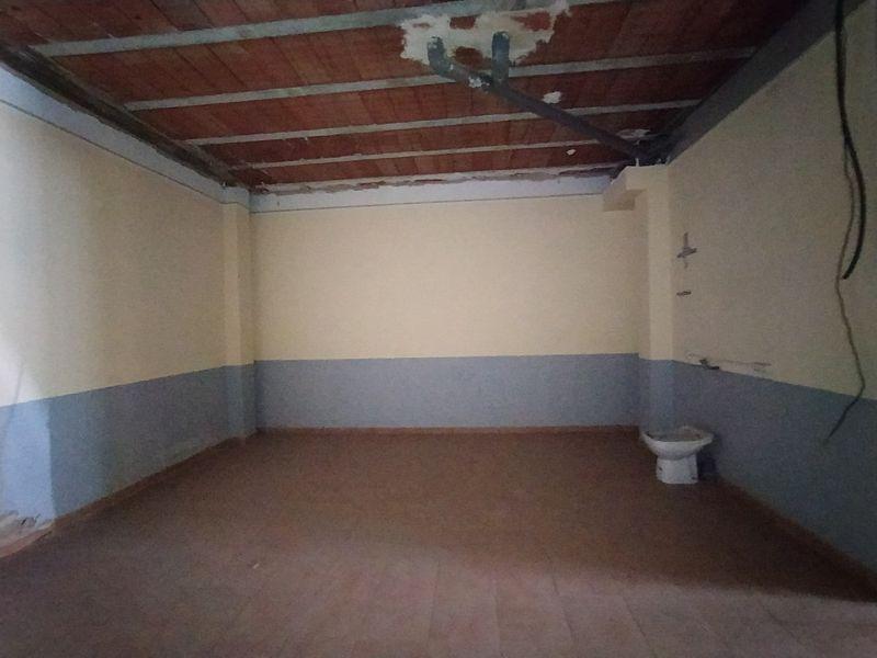Local en venta en Local en Miguelturra, Ciudad Real, 70.900 €, 96,45 m2