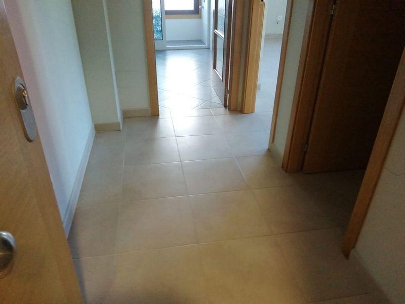 Casa en venta en Casa en Poio, Pontevedra, 92.000 €, 2 habitaciones, 1 baño, 114,55 m2, Garaje