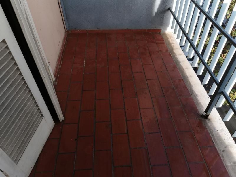Piso en venta en Piso en Palma de Mallorca, Baleares, 192.000 €, 4 habitaciones, 1 baño, 104 m2