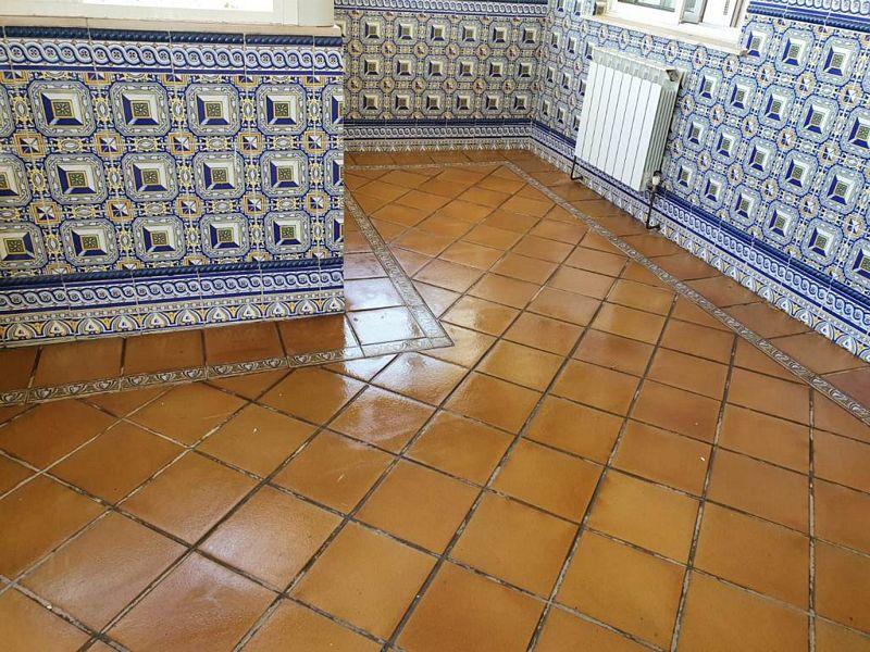 Piso en venta en Piso en Cáceres, Cáceres, 167.100 €, 4 habitaciones, 2 baños, 140 m2