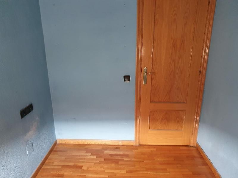 Piso en venta en Piso en Murcia, Murcia, 83.800 €, 4 habitaciones, 2 baños, 104 m2