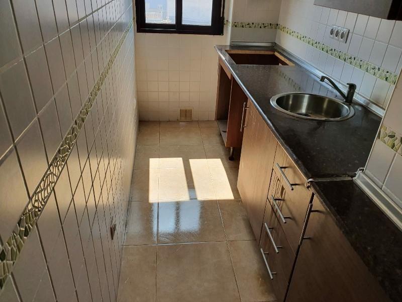 Piso en venta en Piso en Murcia, Murcia, 53.000 €, 2 habitaciones, 1 baño, 74 m2