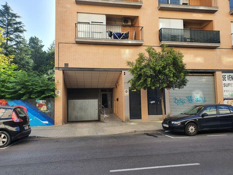Piso en venta en Piso en Alcoy/alcoi, Alicante, 85.800 €, 2 habitaciones, 1 baño, 103,16 m2, Garaje