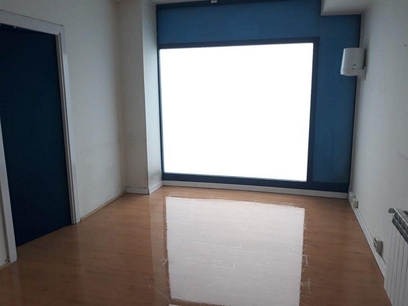 Local en venta en Local en Zamora, Zamora, 115.300 €, 135 m2