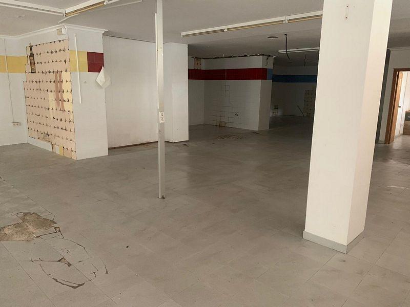 Local en venta en Local en Sant Josep de Sa Talaia, Baleares, 306.000 €, 309 m2