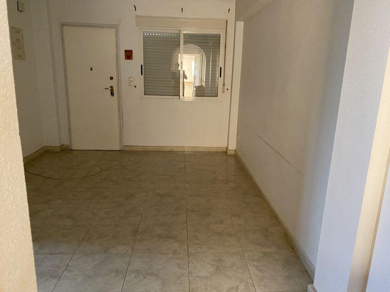Piso en venta en Piso en Orihuela, Alicante, 42.000 €, 2 habitaciones, 1 baño, 47 m2