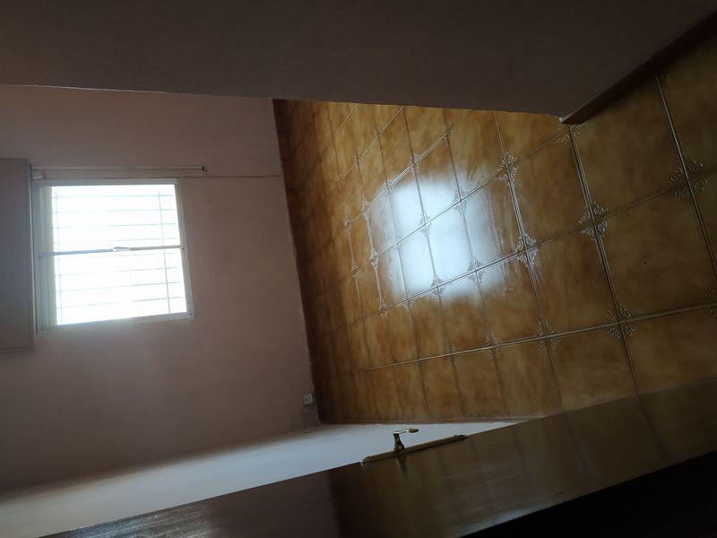 Piso en venta en Piso en Noez, Toledo, 46.500 €, 3 habitaciones, 1 baño, 87 m2