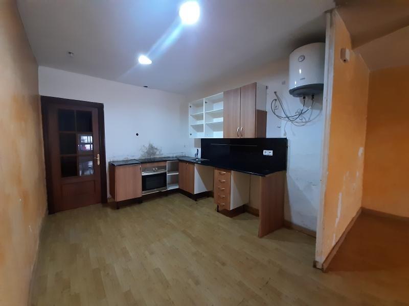 Local en venta en Local en Barcelona, Barcelona, 119.300 €, 109 m2