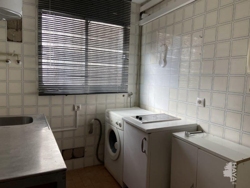 Piso en venta en Piso en Córdoba, Córdoba, 71.100 €, 1 habitación, 1 baño, 52 m2