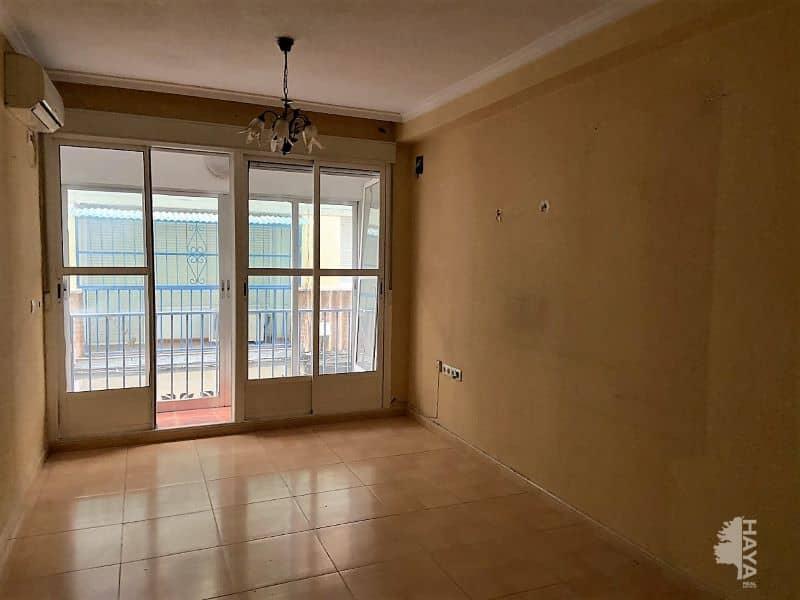 Piso en venta en Piso en Córdoba, Córdoba, 87.000 €, 3 habitaciones, 1 baño, 62 m2