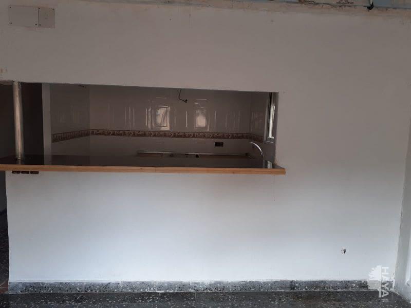 Piso en venta en Piso en Xirivella, Valencia, 56.000 €, 3 habitaciones, 1 baño, 68 m2
