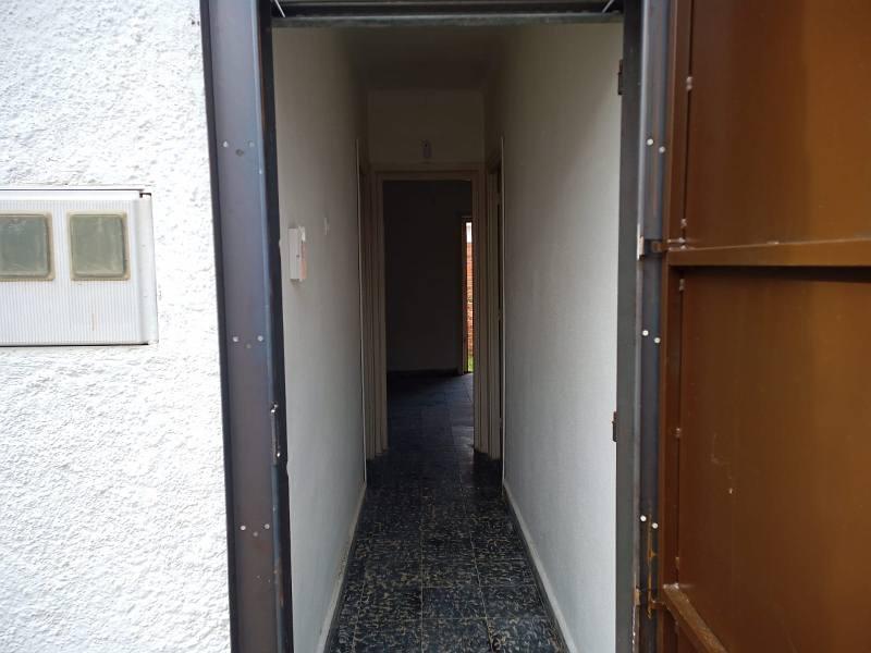 Piso en venta en Piso en Sanchidrián, Ávila, 38.000 €, 2 habitaciones, 1 baño, 54 m2