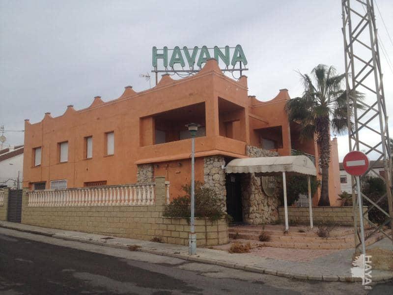 Local en venta en Creixell, Torredembarra, Tarragona, Carretera Crta Nacional N-340, So, 426.300 €, 402 m2