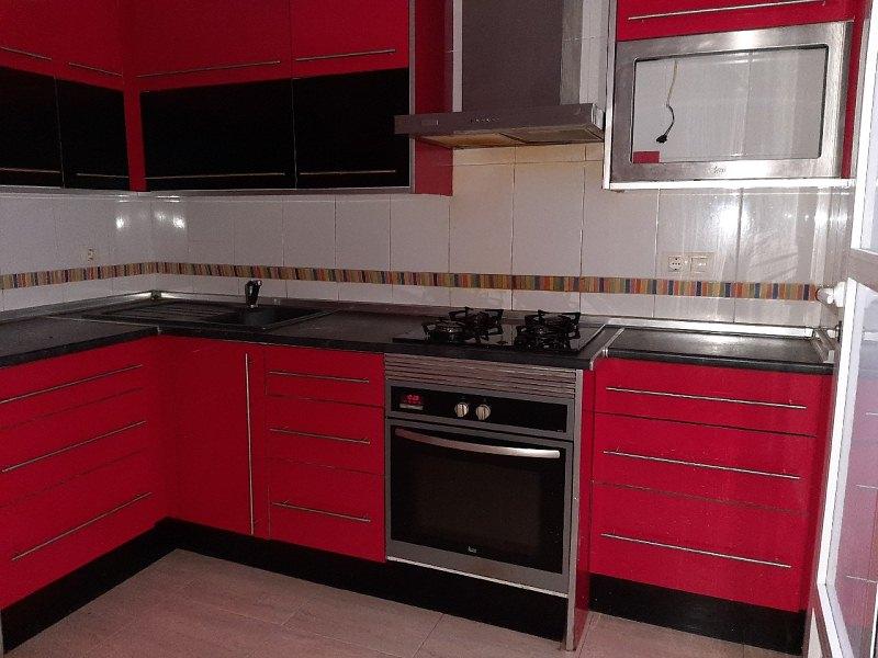 Piso en venta en Pampanico, El Ejido, Almería, Calle Venezuela, 104.000 €, 2 habitaciones, 1 baño, 75 m2