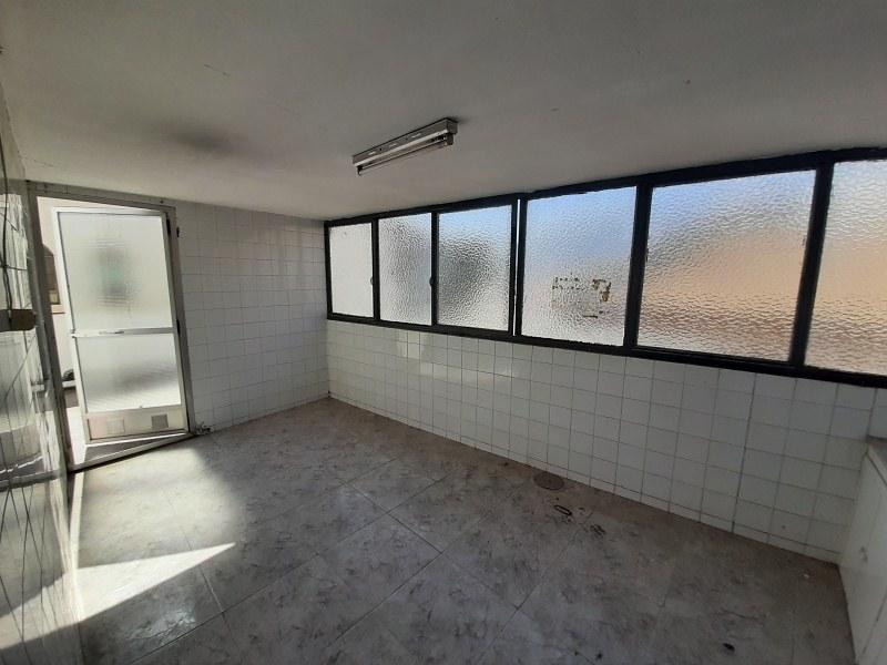 Piso en venta en Piso en Jaén, Jaén, 67.000 €, 3 habitaciones, 1 baño, 73 m2