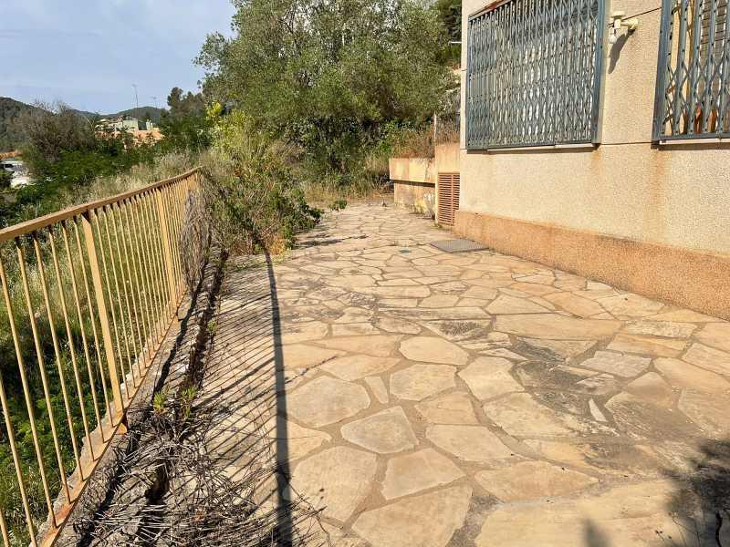 Piso en venta en Piso en Corbera de Llobregat, Barcelona, 327.000 €, 4 habitaciones, 3 baños, 206 m2