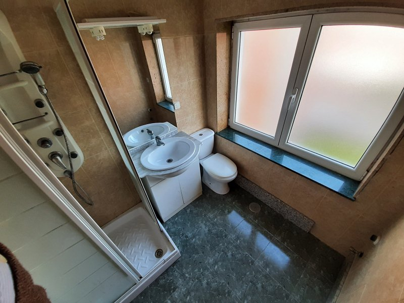 Piso en venta en Piso en Siero, Asturias, 39.000 €, 2 habitaciones, 1 baño, 58 m2