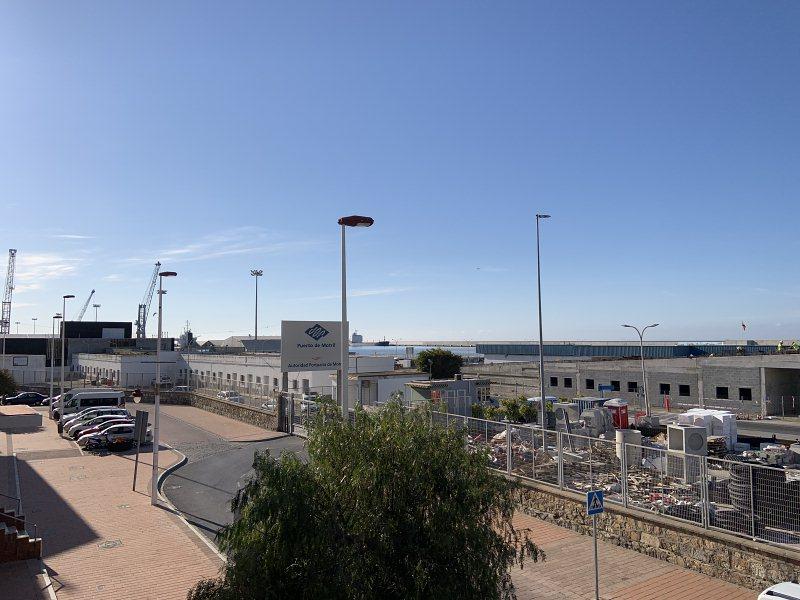 Piso en venta en Torrenueva, Motril, Granada, Calle Goleta, 130.000 €, 4 habitaciones, 2 baños, 143 m2