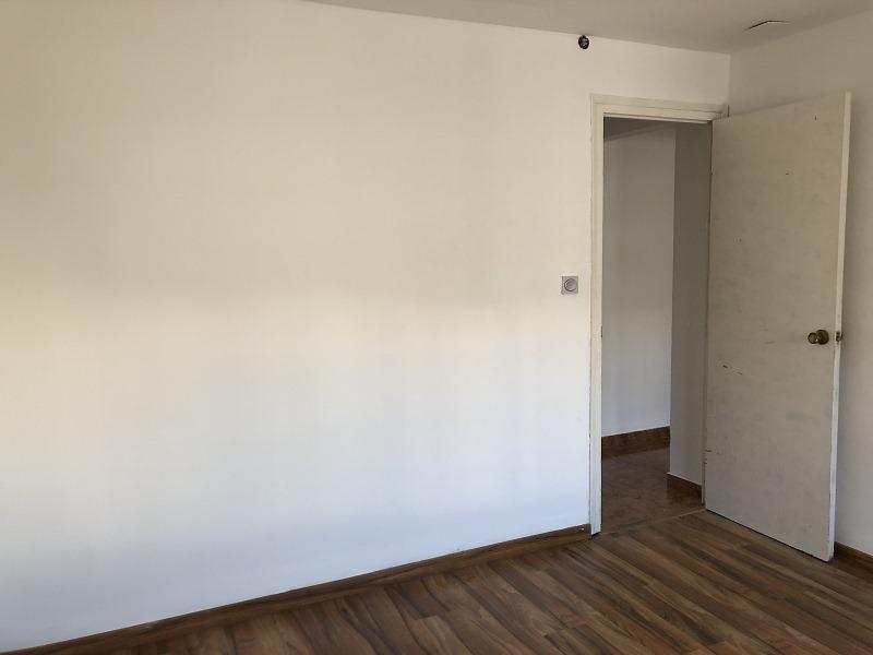 Piso en venta en Piso en Constantí, Tarragona, 68.000 €, 3 habitaciones, 1 baño, 87 m2