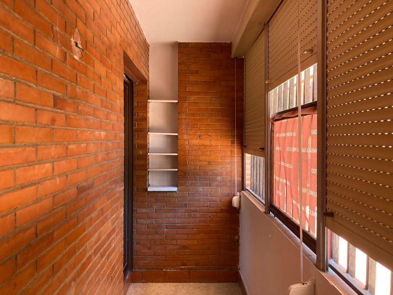 Piso en venta en Piso en Málaga, Málaga, 193.000 €, 2 habitaciones, 1 baño, 79 m2