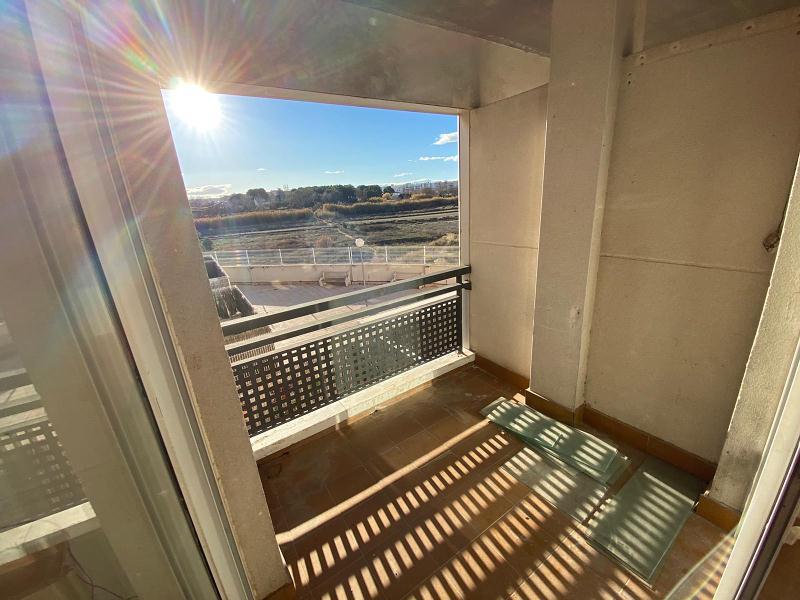 Piso en venta en Piso en Zaragoza, Zaragoza, 121.355 €, 3 habitaciones, 1 baño, 85 m2
