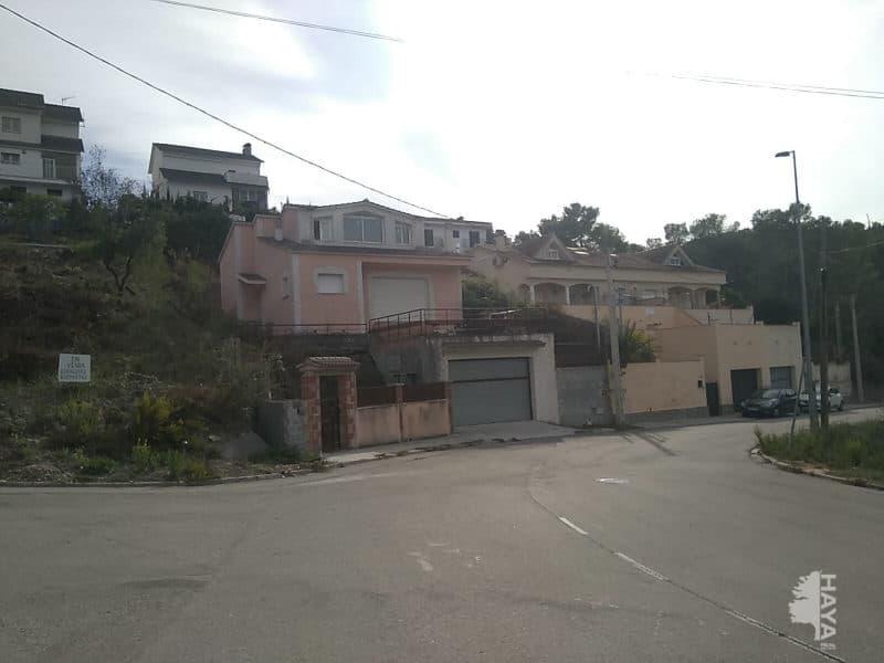Piso en venta en Piso en Vallirana, Barcelona, 294.200 €, 3 habitaciones, 2 baños, 154 m2