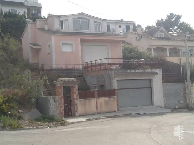 Piso en venta en Les Casetes D`en Julià, Vallirana, Barcelona, Calle Artistes, 294.200 €, 3 habitaciones, 2 baños, 154 m2