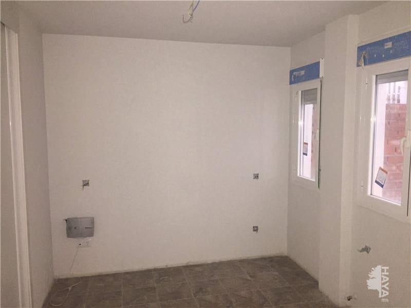 Piso en venta en Quintanar de la Orden, Quintanar de la Orden, Toledo, Calle San Fernando, 57.800 €, 99 m2