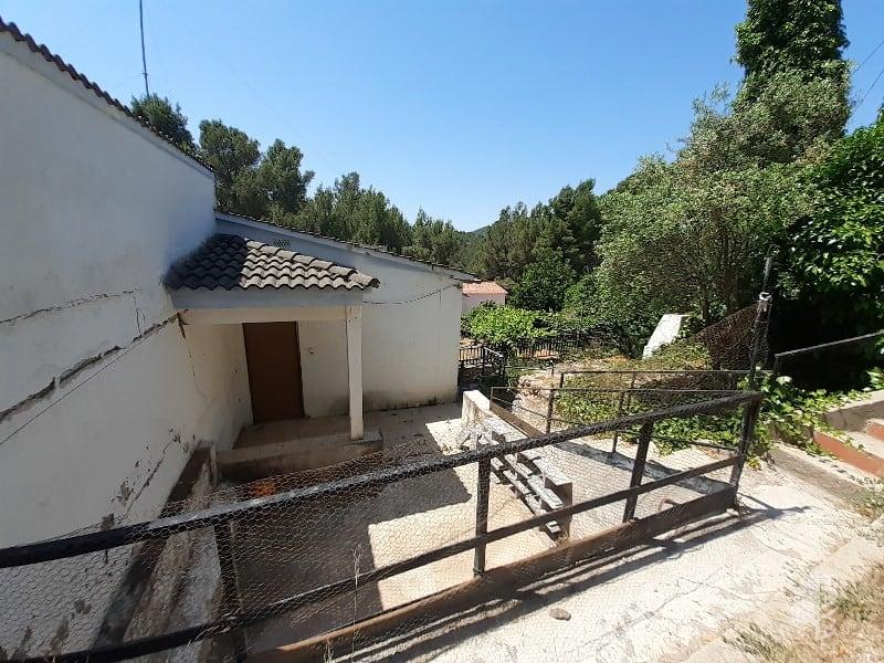 Casa en venta en Torrelles de Foix, Barcelona, Calle Olivera, 154.000 €, 3 habitaciones, 1 baño, 98 m2
