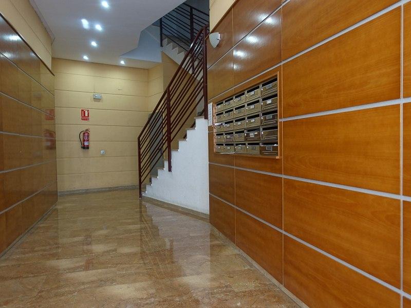 Piso en venta en Piso en Bétera, Valencia, 143.000 €, 3 habitaciones, 2 baños, 123 m2