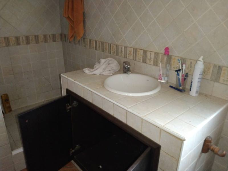 Piso en venta en Piso en Viladecavalls, Barcelona, 202.000 €, 2 habitaciones, 2 baños, 150 m2