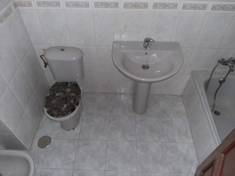Piso en venta en Piso en Oviedo, Asturias, 145.000 €, 3 habitaciones, 2 baños, 102 m2, Garaje
